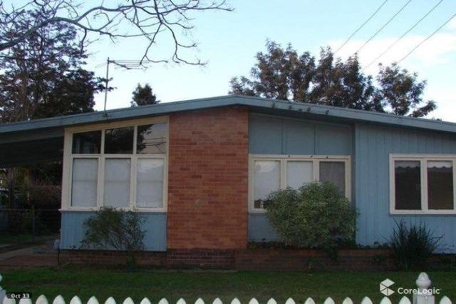 22 Komiatum Street, NSW 2173