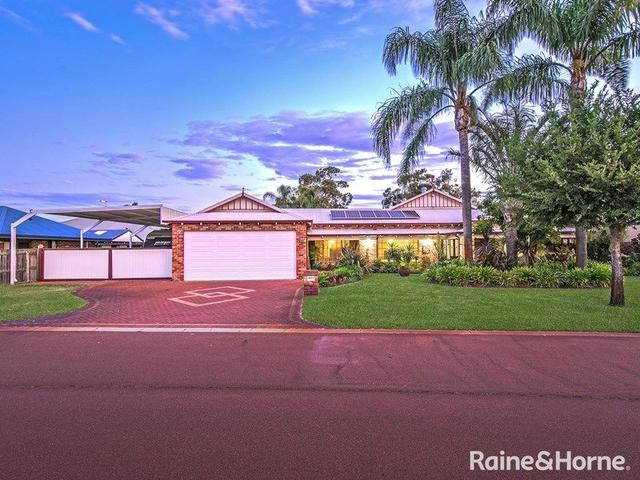 11 Macquarie Drive, WA 6210