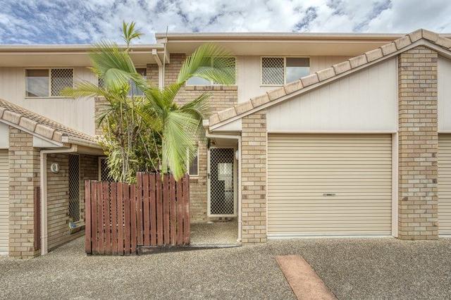 5/20 Arwen Street, QLD 4558