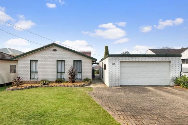 247 Bungarribee Road, NSW 2148