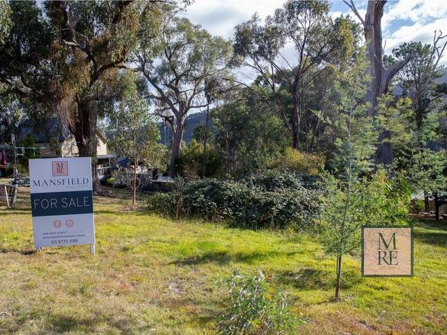 6 Trout Stream Way, VIC 3723