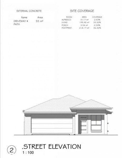 1/72 Fedrick St, QLD 4124