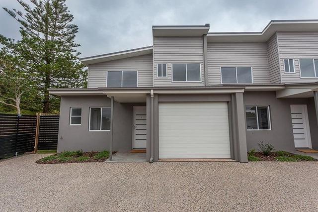 Unit 8/5 Messines Street, QLD 4350