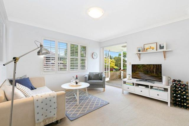 5/257 Pacific Highway, NSW 2070