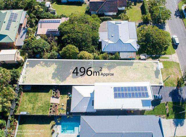 34 Fisher Parade, QLD 4034