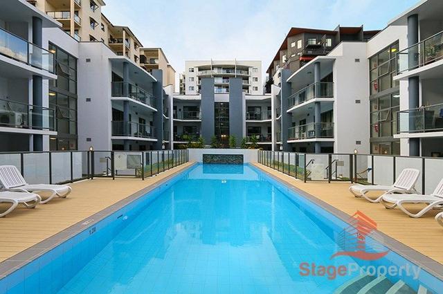 28/188 Adelaide Terrace, WA 6004