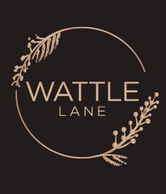 Wattle Lane - Wattle Lane, ACT 2606