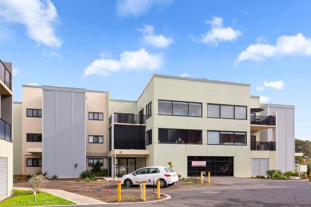 204/76 Epping  Road, VIC 3076