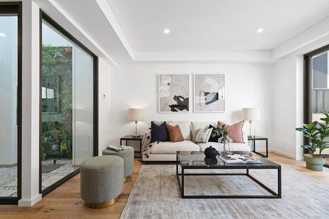 187 Victoria Street, NSW 2015