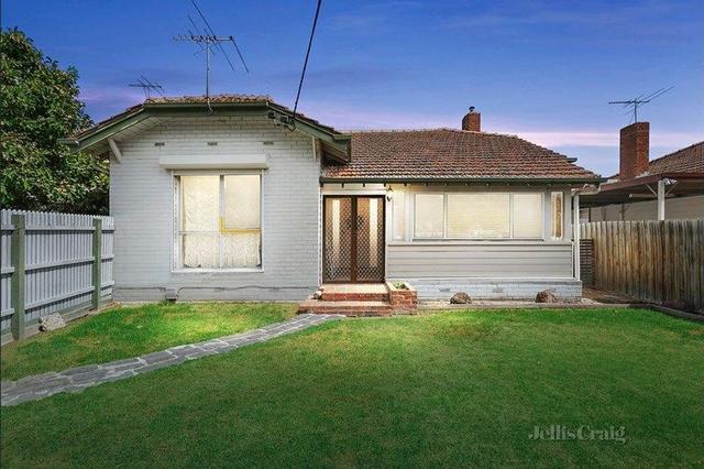 1/27 Grandview Terrace, VIC 3101