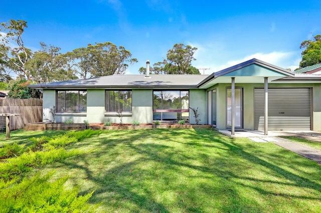 39 Evans Lookout Road, NSW 2785