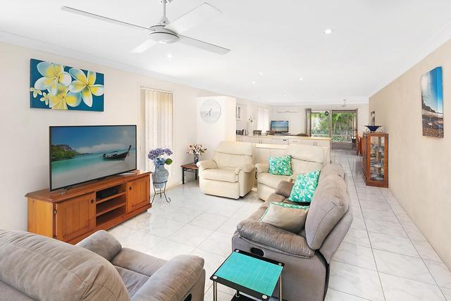 10 Livistona Terrace, NSW 2452