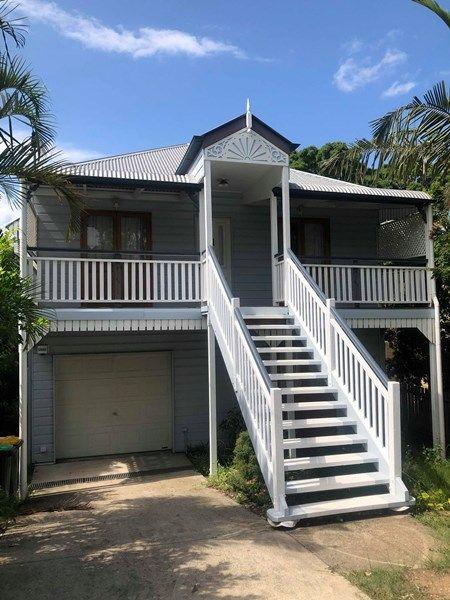 13 Dutton Street, QLD 4171