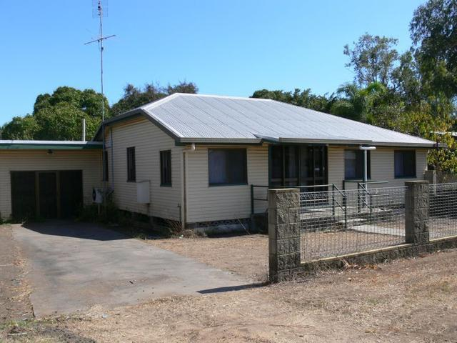 131 Cameron Street, QLD 4807
