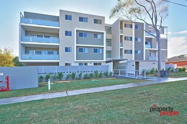 54/31-35 Cumberland Road, NSW 2565