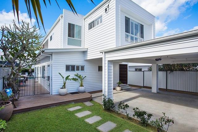 41 Redondo Avenue, QLD 4220
