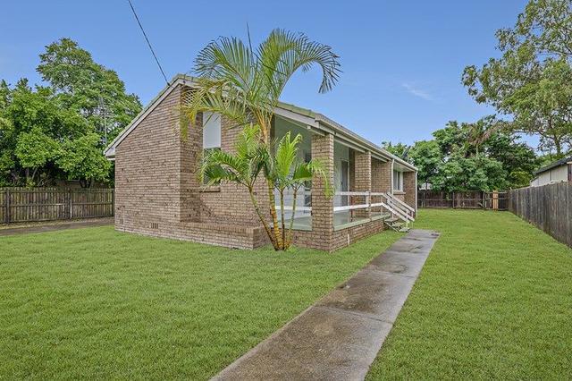 9 Cathcart Street, QLD 4508