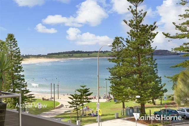 5/2 The Strand, NSW 2099