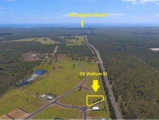 20 Wallum St, QLD 4660