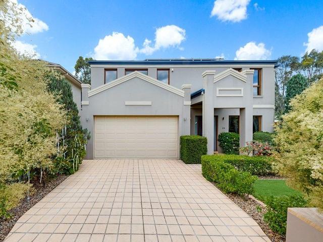 28 Charker Drive, NSW 2567