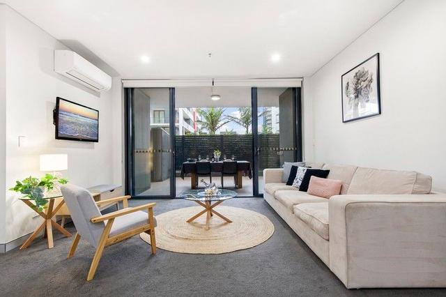 301/41 Crown Street, NSW 2500