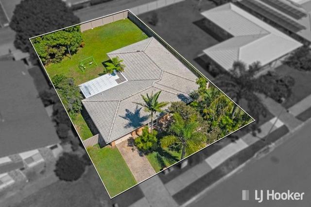 9 Poinciana Avenue, QLD 4165