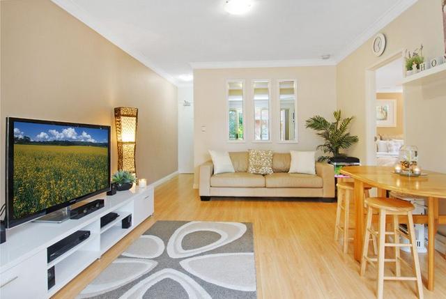 13/52 Boronia Street, NSW 2033