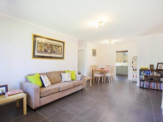 11/1 Belmont Avenue, NSW 2065