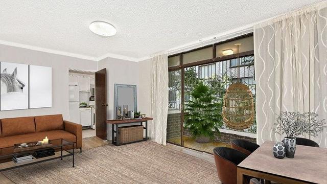 3/41-43 Forsyth Street, NSW 2032