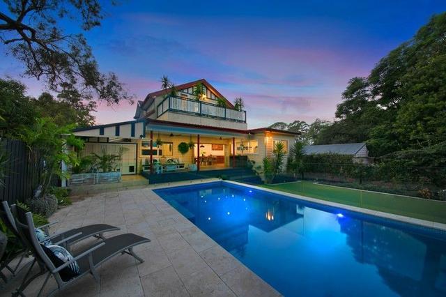 194 Beecroft Road, NSW 2119