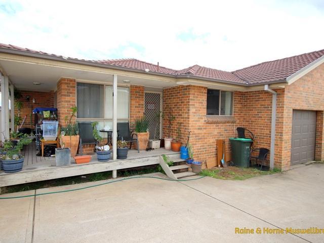 1/3 Wollombi Road, NSW 2333