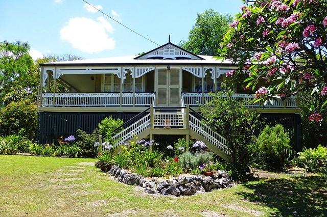 59 Chermside Rd, QLD 4305