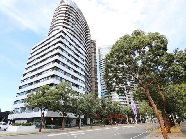 1801/7 Australia Ave, NSW 2127
