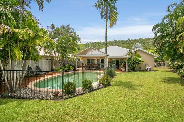 28 Bramble Street, QLD 4879