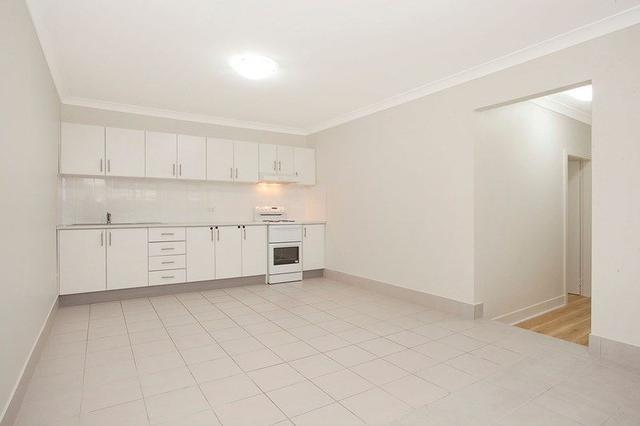 A/34 Arthur  Street, NSW 2200