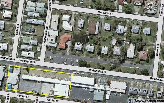 6/37 Boddington Street, QLD 4740