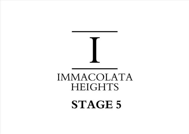 37 38, 57, 58 Immacolata Heights, VIC 3496