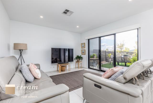 5/55 Woodberry Avenue, ACT 2611