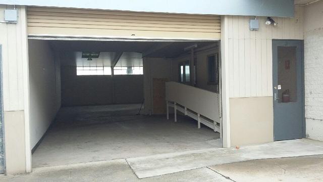 3/18 Ogilvie Crescent, NSW 2620