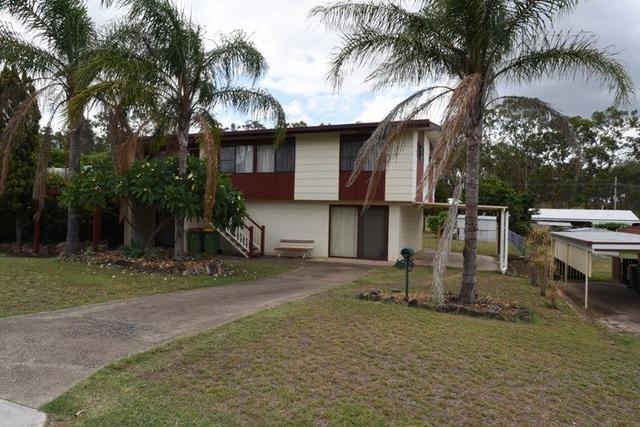 23 Falconer Street, QLD 4343