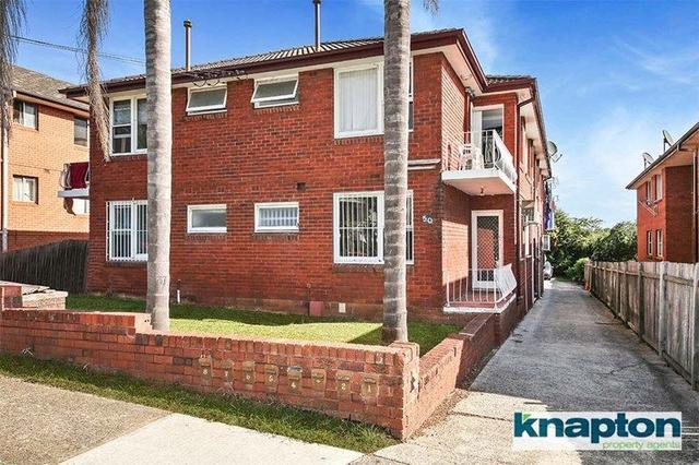 4/50 McCourt Street, NSW 2195