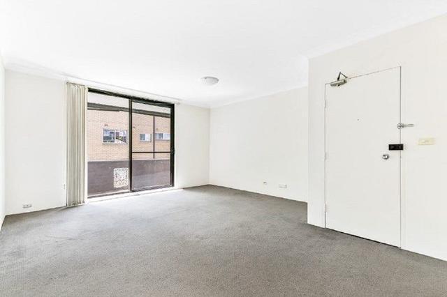 12/280 Penshurst Street, NSW 2068