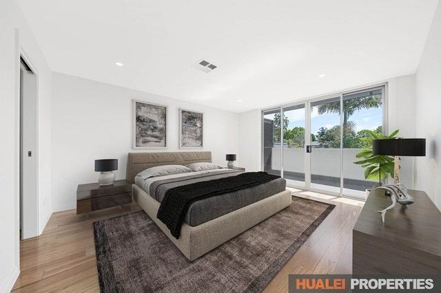 7-11 College Crescent, NSW 2075
