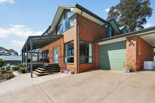 5B Creighton Pde, NSW 2546