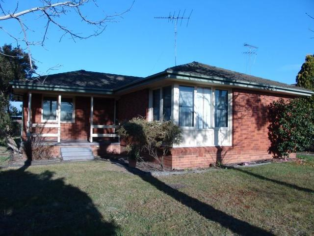 24 Madang Street, NSW 2173