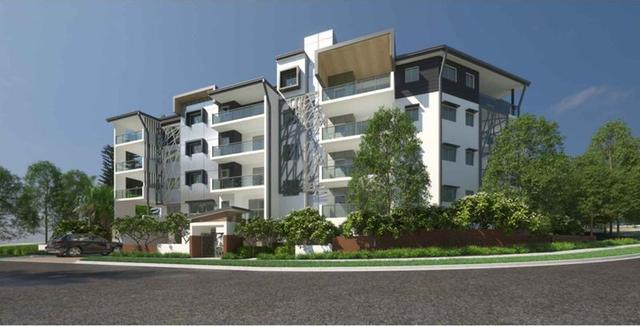 51 - 65 Pickworth Street, QLD 4122