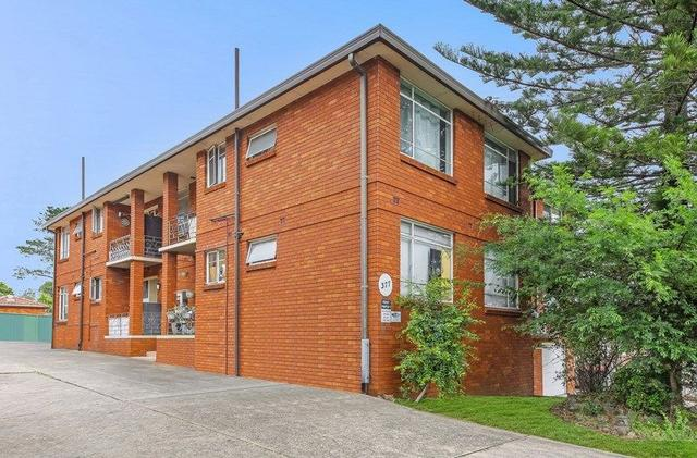 5/377 King Georges Road, NSW 2209