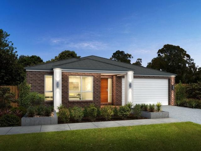 Lot 124 Ironwood Avenue (Ironwood), VIC 3977