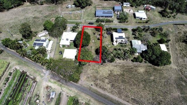 43 Stevens Drive, QLD 4740