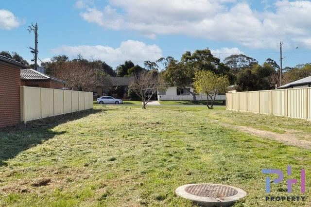 20 Forbes Court, VIC 3550